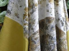 robe pauline detail2
