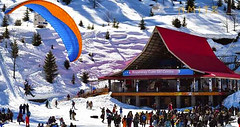 Best Places 2016 to Visit in Manali For Honeymoon - HolidayKeys.co.uk (Holiday Keys) Tags: rohtangpass solangvalley kulluvalley greathimalayannationalpark lahaulandspiti bhrigulake pinvalleynationalpark hidimbadevitemple bestmemorableholidaysinmanali bestplaces2016tovisitinmanaliforhoneymoon manalisanctuary mostscenicdestination visitinmanali visitinmanaliforhoneymoon bestplaces2016