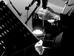 16-04-13 Dziuk (103) (Gaga Nielsen) Tags: berlin mitte jazzclub schlot recordrelease dannydziuk