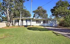98 Greenbank Grove, Culburra Beach NSW
