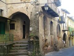 1] Masserano (BI)   + (mpvicenza) Tags: italia piemonte bi fk cce masserano skd vfa masserano1
