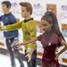 barbie expo montreal 51