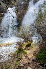 17042016DSC_0054-2.jpg (Ignacio Javier ( Nacho)) Tags: espaa flickr paisaje es cantabria facebook naturea campoolosvalles
