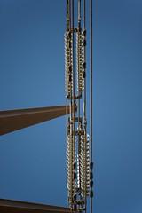 Insular (_sjg_) Tags: pylon powerlines descansogardens afzoomnikkor80200mmf28ded
