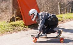 riders_yzeron-86.jpg (dorazio.laurent) Tags: france longskate luge skullboard freebord yzeron montromant auvergnerhônealpes trauet buttboardetrollers