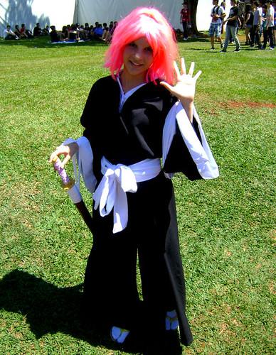 17-euanimerpg-especial-cosplay-14.jpg