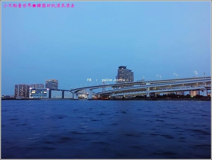 隅田川遊船 (57).JPG