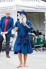 EGP17834 (Enrique Guadiz Photography) Tags: india london festival asian photography mayor streetphotography april sikh timeout singh 2016 londonist vaisakhi