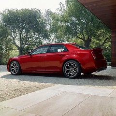 Head out in style. #Chrysler #Chrysler300 #300 #car #cars #cargram #carsofinstagram #instacar #instacars #auto #instaauto #ride #drive #red #weekend - photo from chryslerautos (fieldscjdr) Tags: auto from red news cars love car truck out drive photo ride post jeep florida head weekend group like style automotive vehicles 01 april fields vehicle dodge trucks chrysler 300 ram suv chrysler300 2016 1149am instacar carsofinstagram cargram instacars chryslerautos instaauto fieldscjdr wwwfieldschryslerjeepdodgeramcom httpwwwfacebookcompagesp175032899238947 httpswwwfacebookcomfieldscjdrfloridaphotosa74879616186261510737418341750328992389471014653845276844type3 httpsscontentxxfbcdnnethphotosxlf1vt1091313110146538452768441859464650761497713njpgoh61acc829067c74db89b1dfc60a1a6dcfoe577acfed