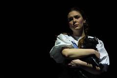 26022016-IMGP8210.jpg (EMMOBBASTAPER) Tags: show teatro italia oz musical lazio spettacolo theather civitavecchia