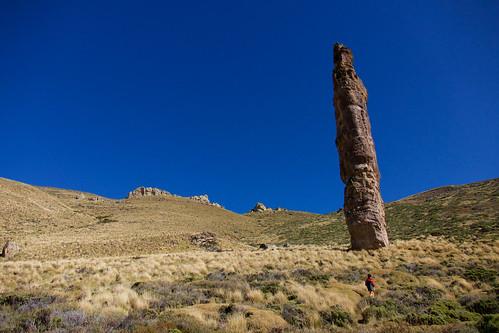chile-patagonia-carretera-austral - 53