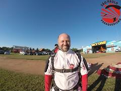 G0079877 (So Paulo Paraquedismo) Tags: skydive tandem freefall voo paraquedas quedalivre adrenalina saltar paraquedismo emocao saltoduplo saopauloparaquedismo