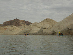 hidden-canyon-kayak-lake-powell-page-arizona-southwest-DSCN5045 (lakepowellhiddencanyonkayak) Tags: arizona southwest utah kayak kayaking page coloradoriver paddling nationalmonument lakepowell slotcanyon glencanyon watersport glencanyonnationalrecreationarea recreationarea guidedtour hiddencanyon utahhiking arizonahiking kayakingtour halfdaytrip craiglittle lakepowellkayak lonerockcanyon kayakinglakepowell hiddencanyonkayak seakayakingtour seakayakinglakepowell arizonakayaking utahkayaking