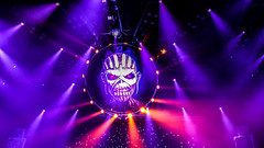 Iron Maiden Blood Brothers (Chaos2k) Tags: toronto ontario canada lights concert samsung eddie ironmaiden s4 aircanadacentre 52weeks brianboudreau 52weeksthe2016edition week92016 weekstartingfridayfebruary262016