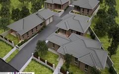 Lot 5/42-44 Rhodes Street, Blackalls Park NSW