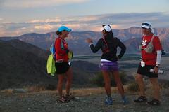 5D3_6681 (AdventureCORPS Badwater) Tags: saltonsea palomarmountain badwater borregosprings ultramarathon adventurecorps