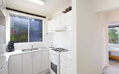 3/11 Rowe Street, Freshwater NSW