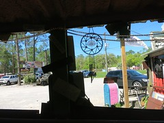 IMG_2318 (David Danzig) Tags: mississippi spring break shed blues bbq april joint the 2016