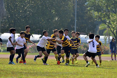 _DSC6050 (acsprugby) Tags: rugby national acs primary endeavor 2016