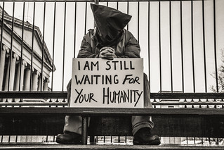 Your-Humanity