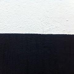DIS@RM (Kourni Tinoco) Tags: white abstract black art peace right minimal textures balance kt disarm 2016 kournitinoco okedodaiko httpsyoutubedj0fmmpnlk rightbalance