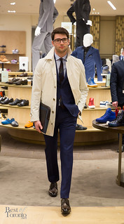 Saks-Menswear-SS16-BestofToronto-2016-006