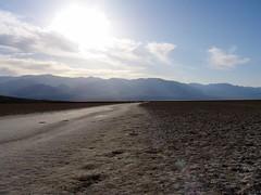 IMG_6824 (Jackie Germana) Tags: california usa deathvalley furnacecreek badwaterplace