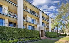33/11 Settlers Boulevard, Liberty Grove NSW