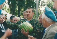 ДЕНЬ ВДВ О.ОТДЫХА 7_