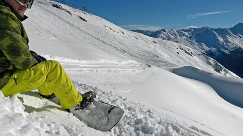 Kappl, Tyrol