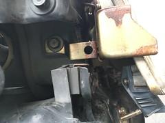 IMG_7466 (tnoma) Tags: city honda bumper headlight ga2