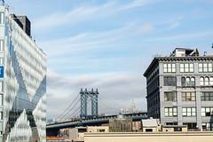20160108-113122_NewYork_D7100_0411.jpg (Foster's Lightroom) Tags: newyorkcity newyork brooklyn us unitedstates manhattan bridges brooklynbridge manhattanbridge northamerica us20152016