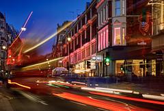 London (szeke) Tags: city inglaterra england urban london buildings nightlights londres picadillycircus 2016 canon7d canonefs1585is