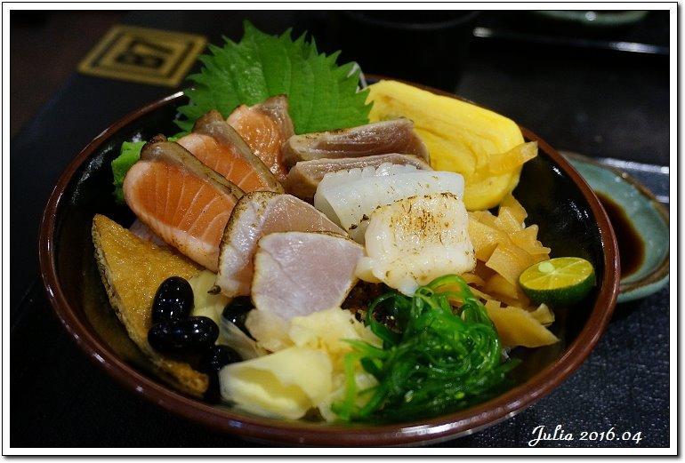 八坂丼屋 (12)