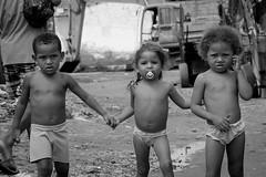 15-SAN_4234 (Revelando o Coque) Tags: recife fotografia crianas pernambuco coque religiosidade senhoras comunidadedocoque