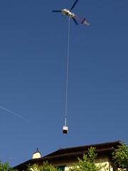 DSC00038 () Tags: risiko lrm helikopter orselina lebensqualitt leerstand kernsanierung fluglrm transportflug hbzmt
