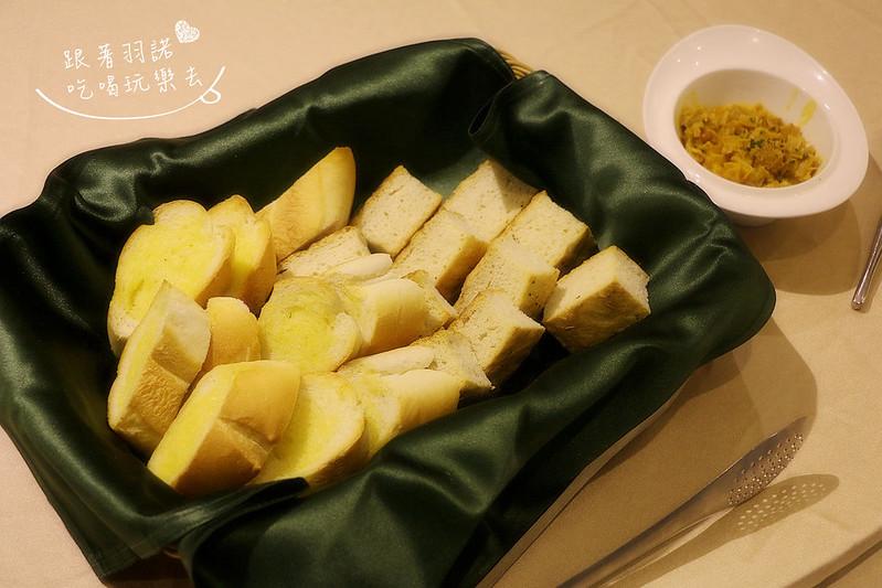 波卡皇家義大利bocca di royal餐廳041