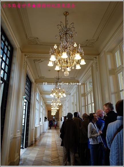 巴黎奧賽美術館 (17).JPG