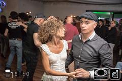 7D__5483 (Steofoto) Tags: stage serata varazze salsa ballo bachata orizzonte latinoamericano balli kizomba caraibico ballicaraibici danzeria steofoto orizzontediscoteque latinfashionnight