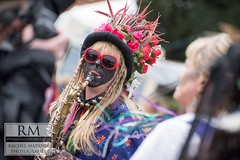 Upton Folk Festival 2016 #upton #uptonfolkfestival #folkfestival #morrisdancers #music #worcestershire #nikon #nikond810 #nikonphotography #nikondigital  #candidphotography #rachelmaddoxphotography (rmaddoxphotography) Tags: music nikon worcestershire nikondigital morrisdancers upton folkfestival candidphotography nikonphotography nikond810 uptonfolkfestival rachelmaddoxphotography
