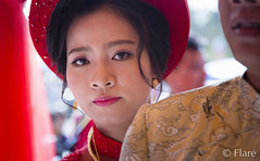 _MG_9525 (Nam Trnh) Tags: lighting wedding photography vietnam pre flare saigon journalism prewedding