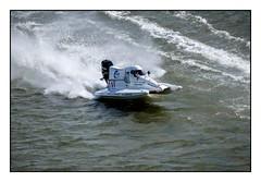 24 heures motonautiques Rouen 2016 - Paris Inshore Racing (SiouXie's) Tags: city sport seine river boat fuji rivire rouen fujifilm normandie bateau normandy ville reportage fleuve 55200 sportmcanique 24hmotonautiques siouxies fujixe2