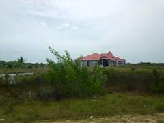 Belize City - Home II (The Popular Consciousness) Tags: belize belizecity centralamerica