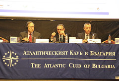 International Symposium on Cultural Diplomacy in the Black Sea Region (Institute for Cultural Diplomacy (ICD)) Tags: sea black club de eric sofia security atlantic institute international bulgaria speaker summit april conference steven xavier alexander mustafa speech region valentin keynote mircea current address roundtable challenges cultural solomon nato symposium icd 22nd diplomacy rubin regine konstantin passy schubert otan georgi plamen 2016 aydin cabanes panayotov ioan dimitar popov pascu lapeyre mehringer vershbow pirinski kyumyurdzhiev poryazov zografov