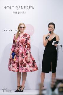 FashionHeals-BestofToronto-2016-012