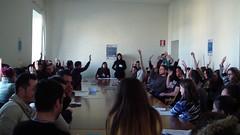 Progetto Lab Europe - La photogallery (Amesci Gallery) Tags: lab europa europe erasmus plus giovani volontari progetto amesci