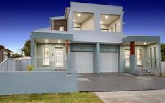 13 Eccles Street, Ermington NSW