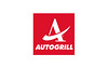 """Autogrill.png • <a style=""""font-size:0.8em;"""" href=""""http://www.flickr.com/photos/83695320@N05/23786212090/"""" target=""""_blank"""">View on Flickr</a>"""