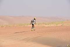 3-Oman-Desert-Marathon-Day-4_5979