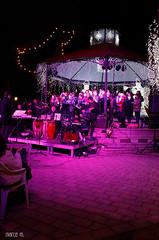 Navidad/Christmas (magditamarcelita) Tags: christmas chorus navidad la concert concierto gospel castilla mancha corogospel2014
